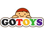GT-1-300x131-2.png